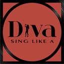 Sing Like A Diva